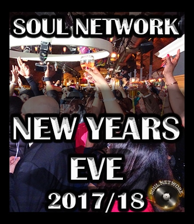 NYE SOUL NETWORK index