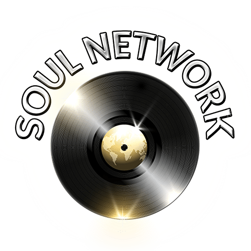 SOUL-NETWORK-LOGO-MAIN-NEW copy