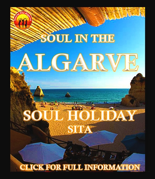 soul in the algarve copy